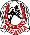 pony-club-arcadia-logo