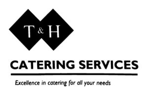T & H Catering